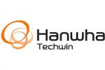 Hanwha-Techwin