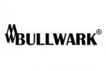 bullwark