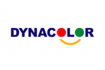 dynacolor