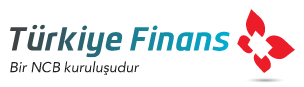 turkiye-finans